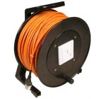 Other Ethernet Cables