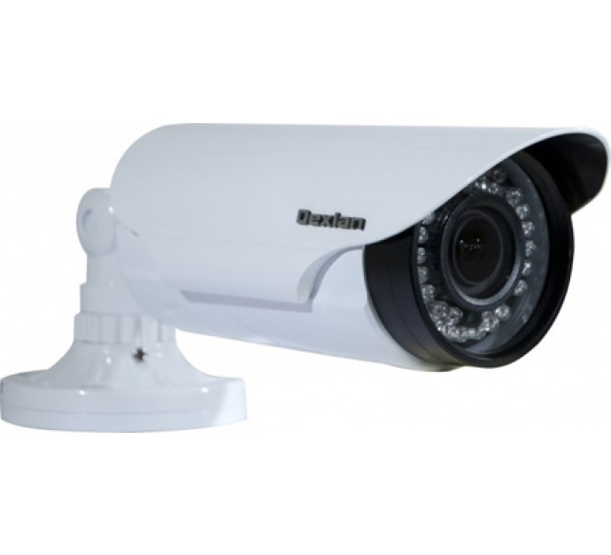dexlan analoge berwachungskamera 1000 tvl ip66. Black Bedroom Furniture Sets. Home Design Ideas