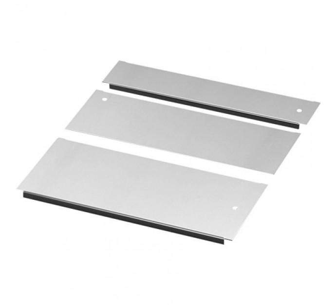 Rittal Wandschrank Set : Rittal bodenblech set für ts it racks mit mm