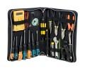 Werkzeugset Ideal für Service, Werkstatt usw.