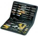 Werkzeug und Messtechnik