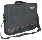 Taschen für Notebooks und Tablet PCs
