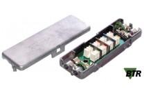 MetzConnect BTR Verbindungsmodul, Cat.7 Zum Verbinden oder Reparieren von Installationskabeln